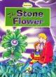 The Stone Flower. Reader. Книга для чтения